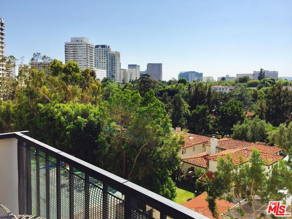 10535 wilshire 910 los angeles ca 90024 mls 17 246176 for Mls rentals los angeles