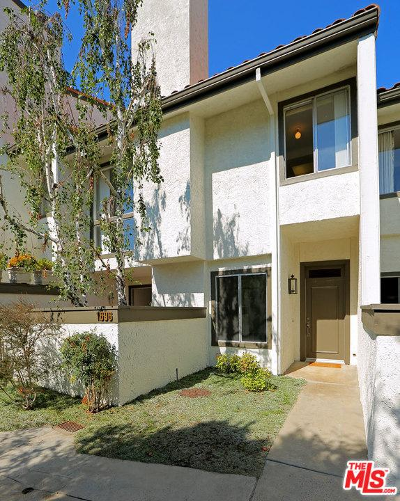 1696 palisades dr pacific palisades ca 90272 mls 17 for Houses for sale pacific palisades