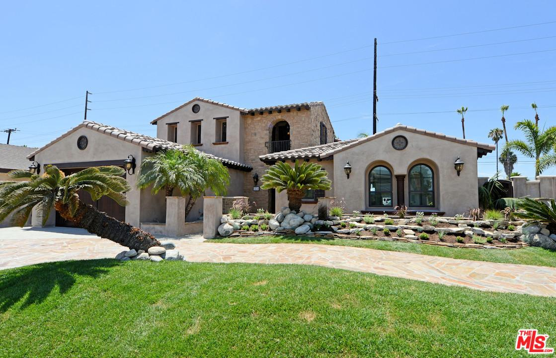 Homes In Fountain Valley Ca For Rent