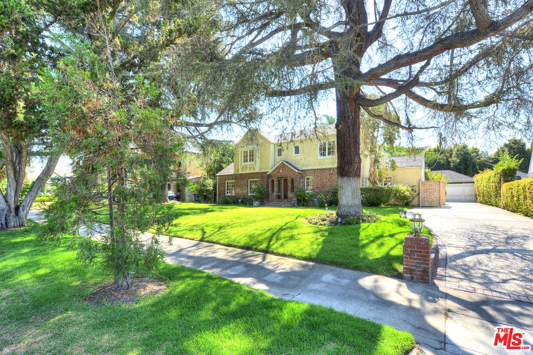 1808 wellington rd los angeles ca 90019 mls 17 252262 for Mls rentals los angeles