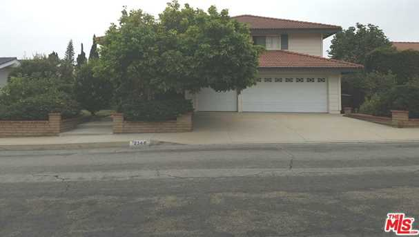 2348 Country Canyon Rd - Photo 1