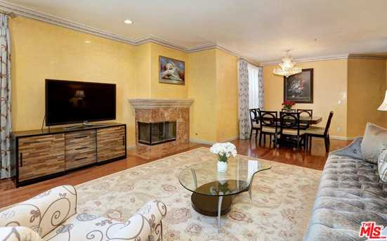 930 N Doheny Dr #309 - Photo 1