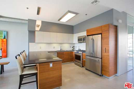 11500 Tennessee Ave #328 - Photo 5