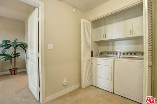 7100 Playa Vista Dr #408 - Photo 19