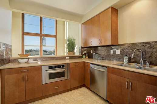7100 Playa Vista Dr #408 - Photo 7