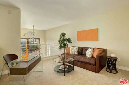 7100 Playa Vista Dr #408 - Photo 9