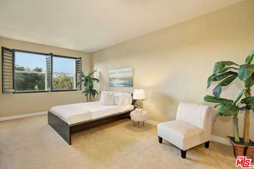 7100 Playa Vista Dr #408 - Photo 13