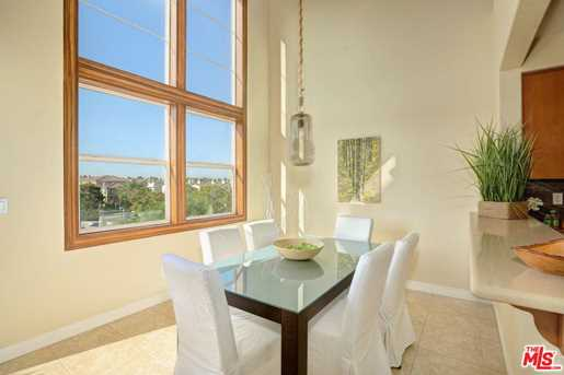 7100 Playa Vista Dr #408 - Photo 3