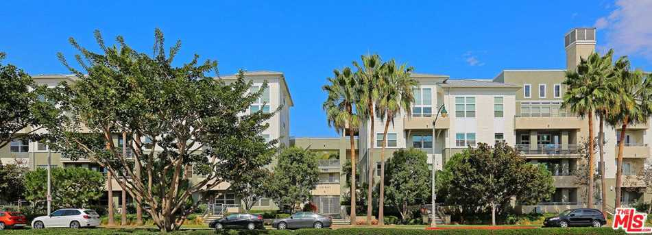 7100 Playa Vista Dr #408 - Photo 21