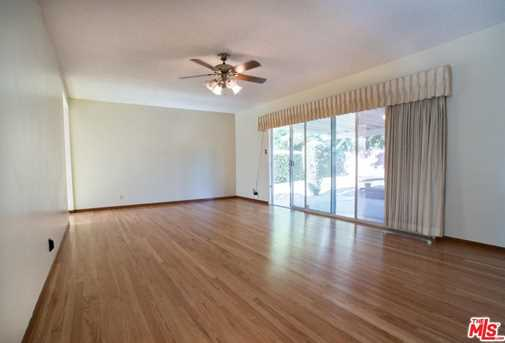 1217 S Evanwood Ave - Photo 3