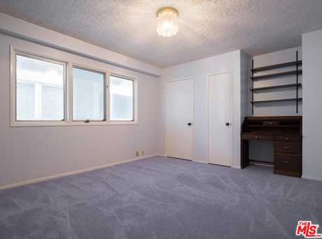 20 Ketch St #2 - Photo 11