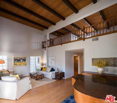 20 Ketch St #2 - Photo 3
