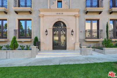 10830 Massachusetts Ave #PH, Los Angeles, CA 90024