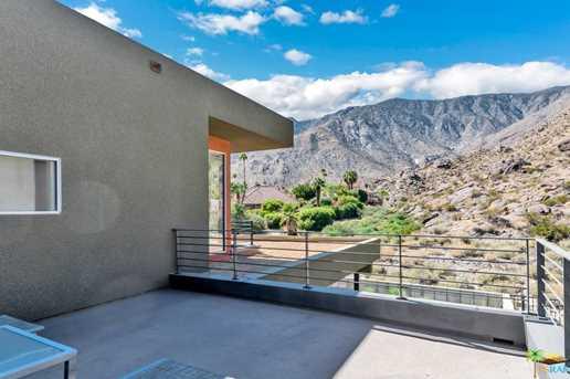 2819 S Palm Canyon Dr - Photo 23