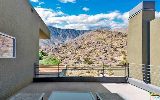2819 S Palm Canyon Dr - Photo 21