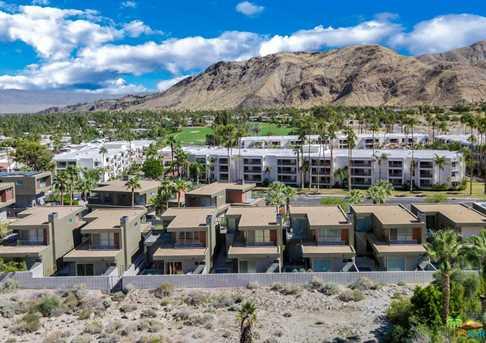 2819 S Palm Canyon Dr - Photo 3