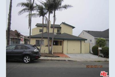 232 Waterview St - Photo 1