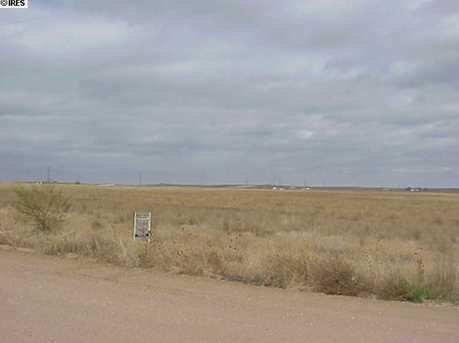 0 County Road 86 - Photo 1