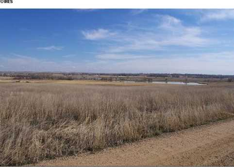 11251 Lookout Rd - Photo 1