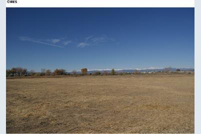 8500 Colorado Blvd - Photo 1