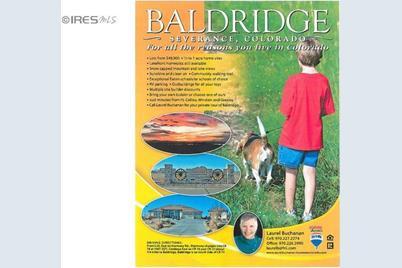 1234 Baldridge Dr - Photo 1