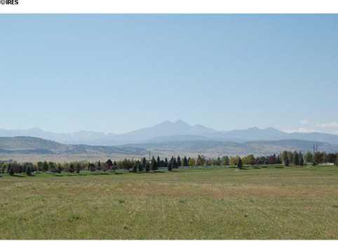 9766 Meadow Ridge Ln - Photo 1