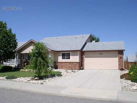 4082 Rocky Ford Dr - Photo 1