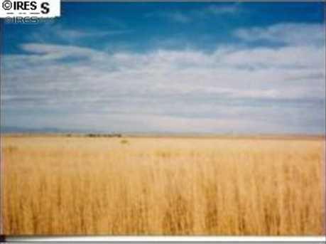 0 County Road 104 - Photo 1