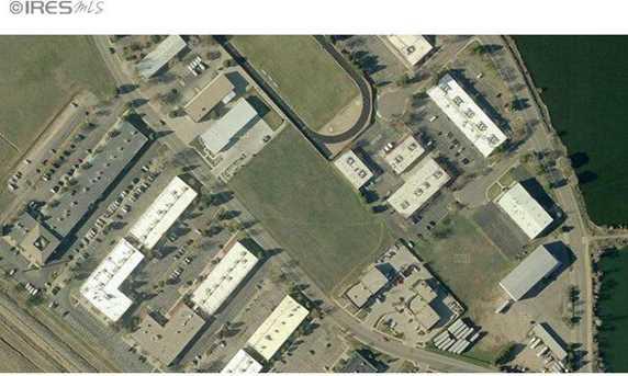 0 Prospect Industrial Park - Photo 1