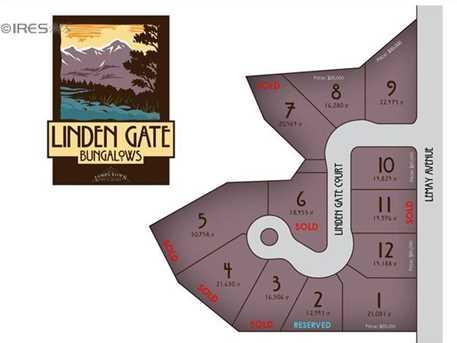 1045 Linden Gate Ct - Photo 1