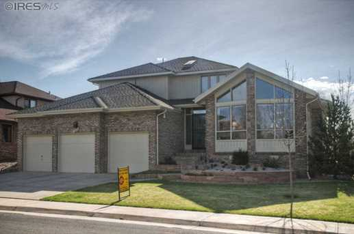 1158 Clubhouse Dr - Photo 1
