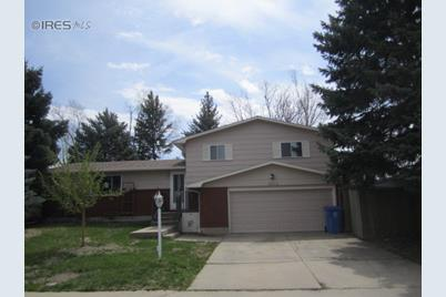 4604 N Franklin Ave - Photo 1