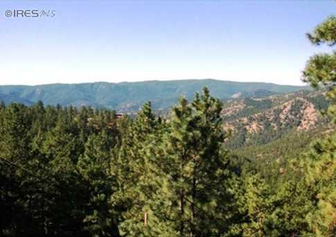 3598 Sunshine Canyon Dr - Photo 1