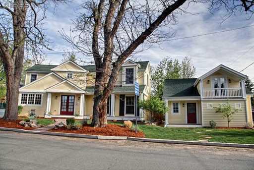 803 Evergreen Ave - Photo 1