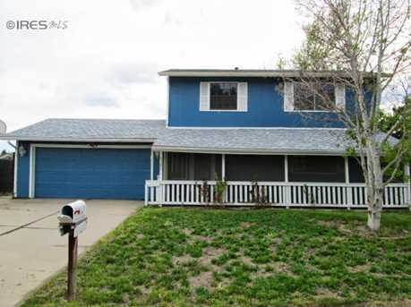 3301 W 134th Ave - Photo 1