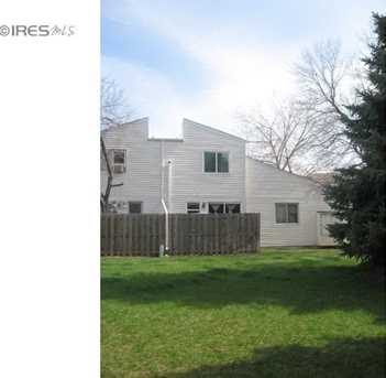 3005 Ross Dr T2 - Photo 1