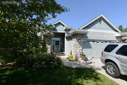5373 Lighthouse Point Ct - Photo 1