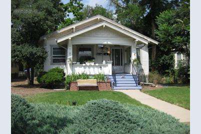 1217 14th Ave Greeley Co 80631 Mls 715177 Coldwell Banker
