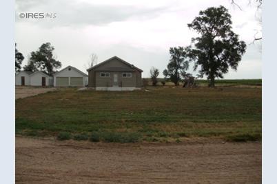 11987 County Road 32 - Photo 1