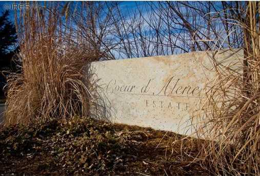 1518 Alene Cir - Photo 1
