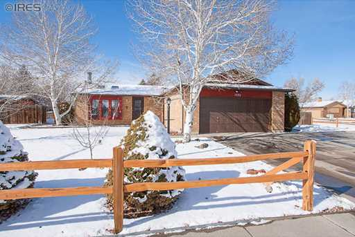 1531 S Gilpin Ave - Photo 1