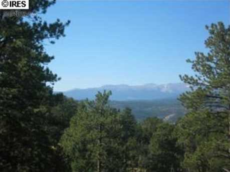 0 North Rim Rd - Photo 1