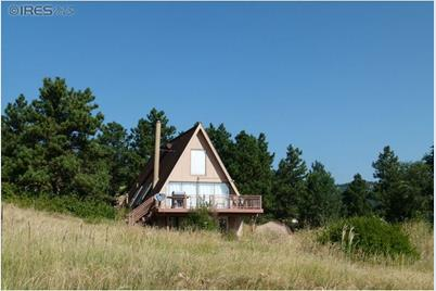 8423 Middle Fork Rd - Photo 1