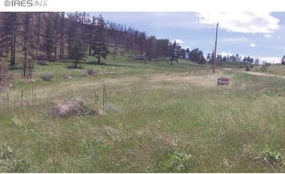 0 Meadow Mountain Rd - Photo 1