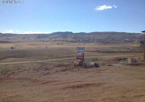 4803 Prairie Vista Dr - Photo 1