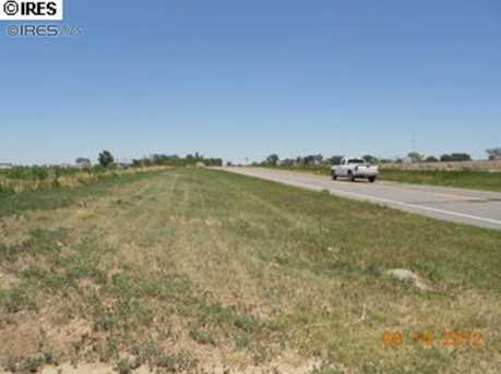 0 I-76 Frontage Rd - Photo 1