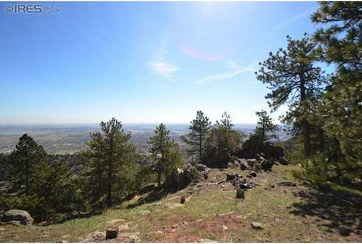 0 High View Dr - Photo 1