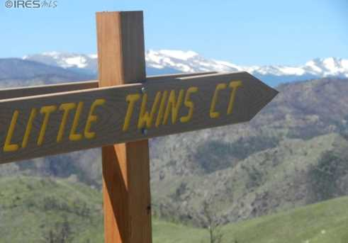 56 Little Twins Ct - Photo 1