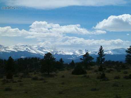 155 Rams Horn Mountain Ct - Photo 1