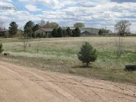 17282 County Road 32 - Photo 1